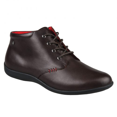 Revere-Wanaka-chocolate-damesveterschoen-3-4